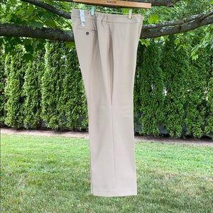 Talbot's 18WP Dress Pants- Note Women's Petite